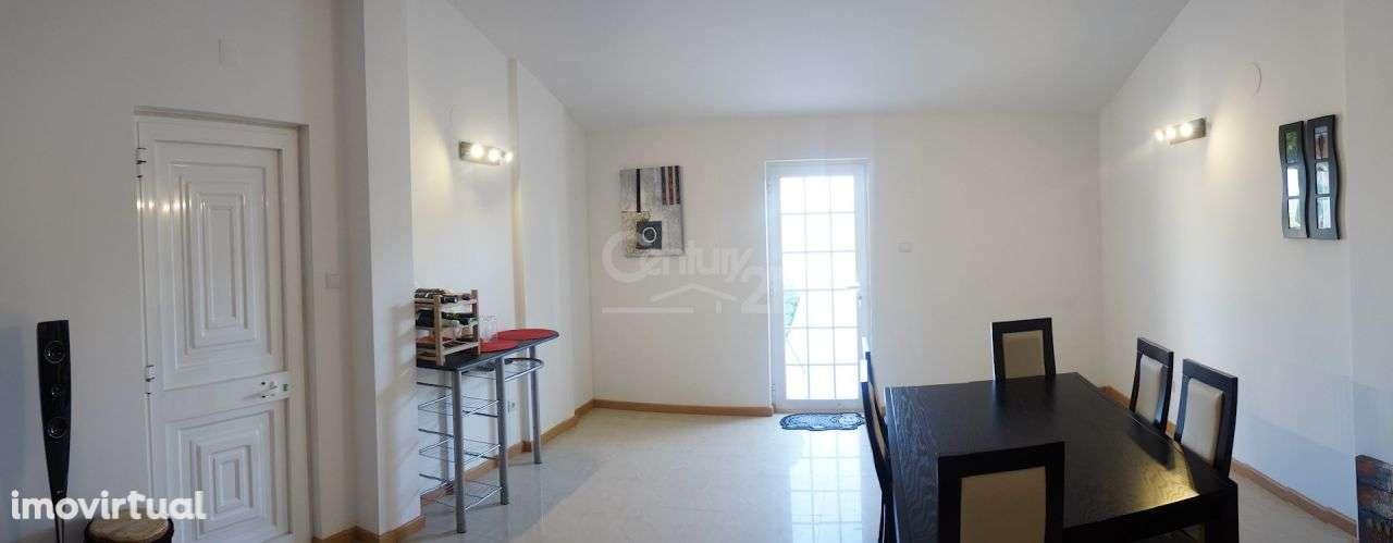 Apartamento para comprar, Arranhó, Lisboa - Foto 8