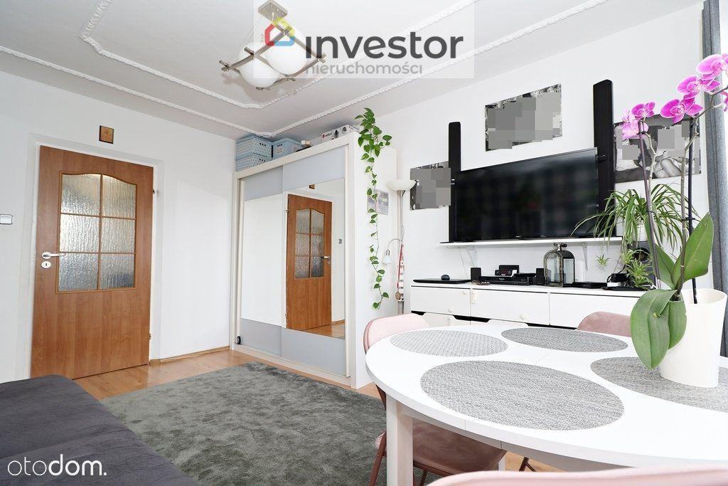 Tylko w Investor Nieruchomości
