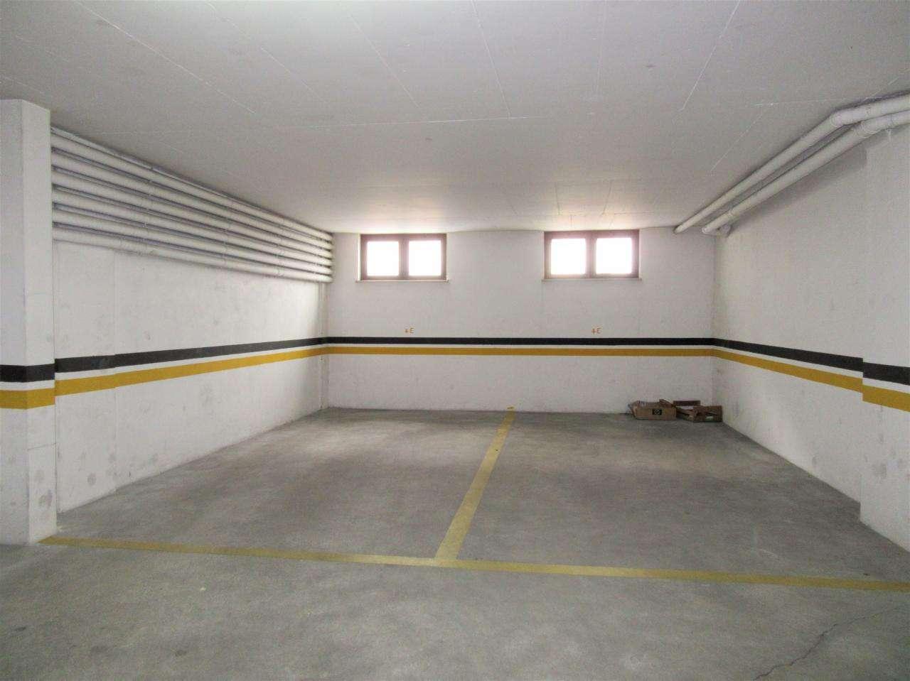 Apartamento para comprar, Leiria, Pousos, Barreira e Cortes, Leiria - Foto 29