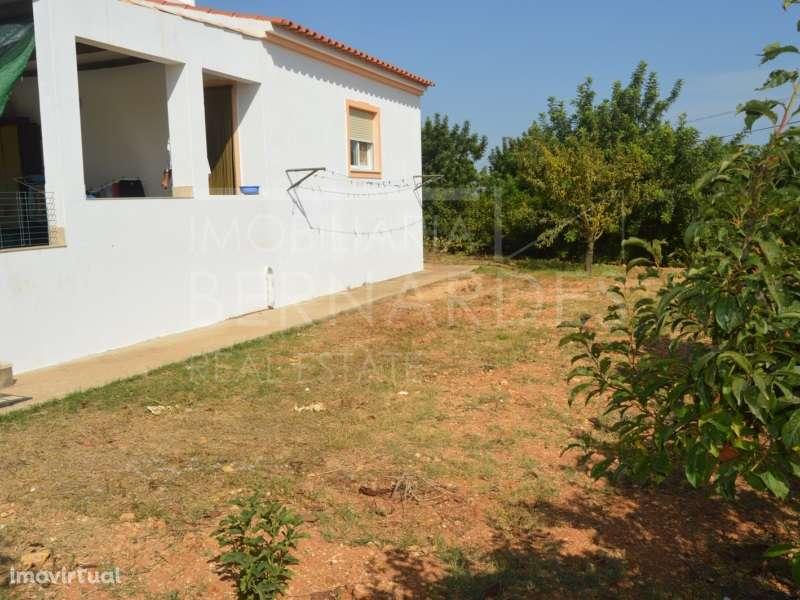 Moradia para comprar, Quelfes, Olhão, Faro - Foto 30