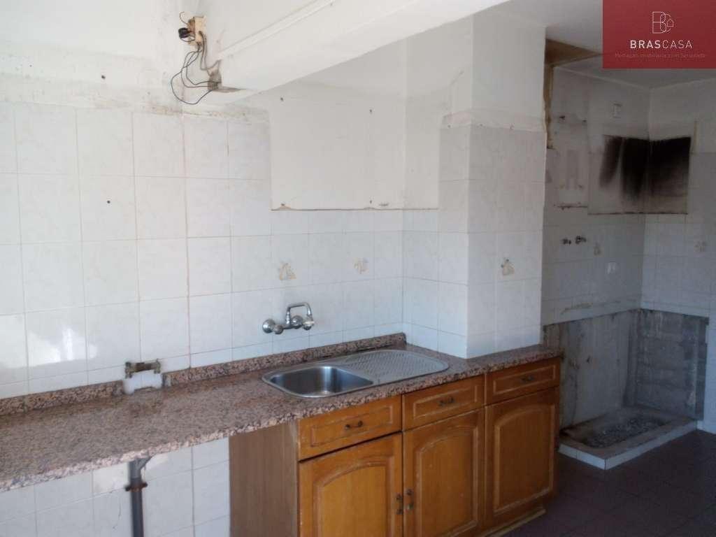 Apartamento para comprar, Carregado e Cadafais, Alenquer, Lisboa - Foto 7