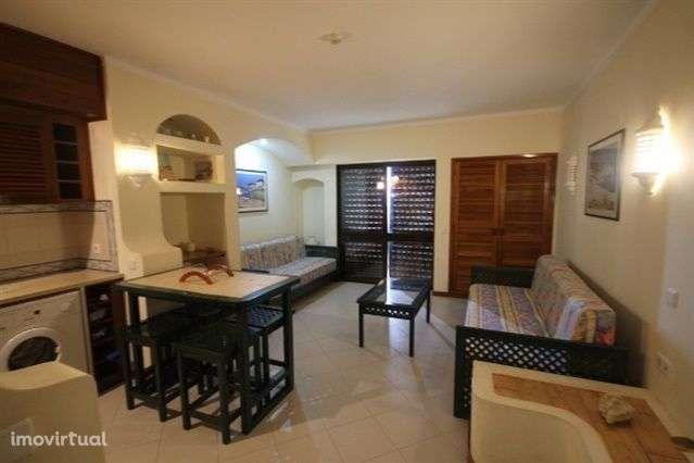 Apartamento para comprar, Albufeira e Olhos de Água, Albufeira, Faro - Foto 12