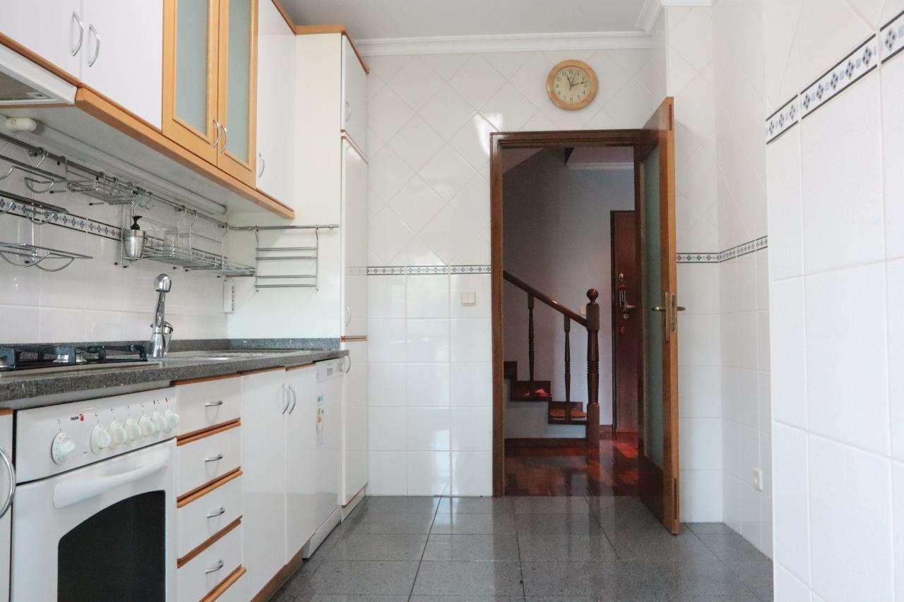 Apartamento para comprar, Mafamude e Vilar do Paraíso, Vila Nova de Gaia, Porto - Foto 32