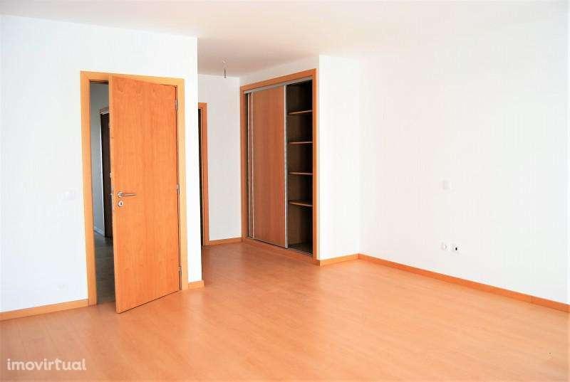 Apartamento para comprar, Nazaré - Foto 9