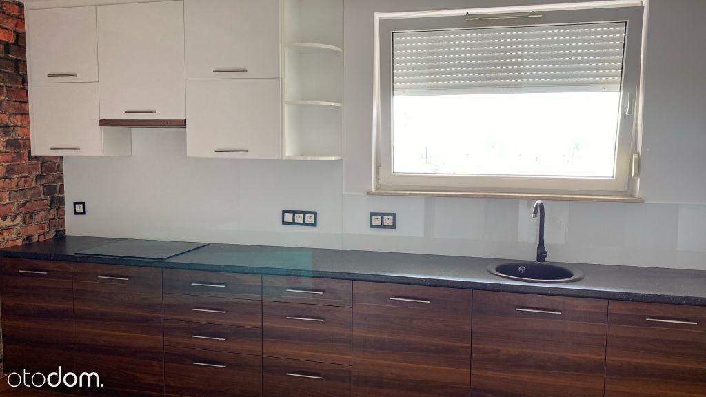 Mieszkanie, 67 m², Swarzędz