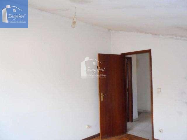 Moradia para comprar, Telhado, Castelo Branco - Foto 34