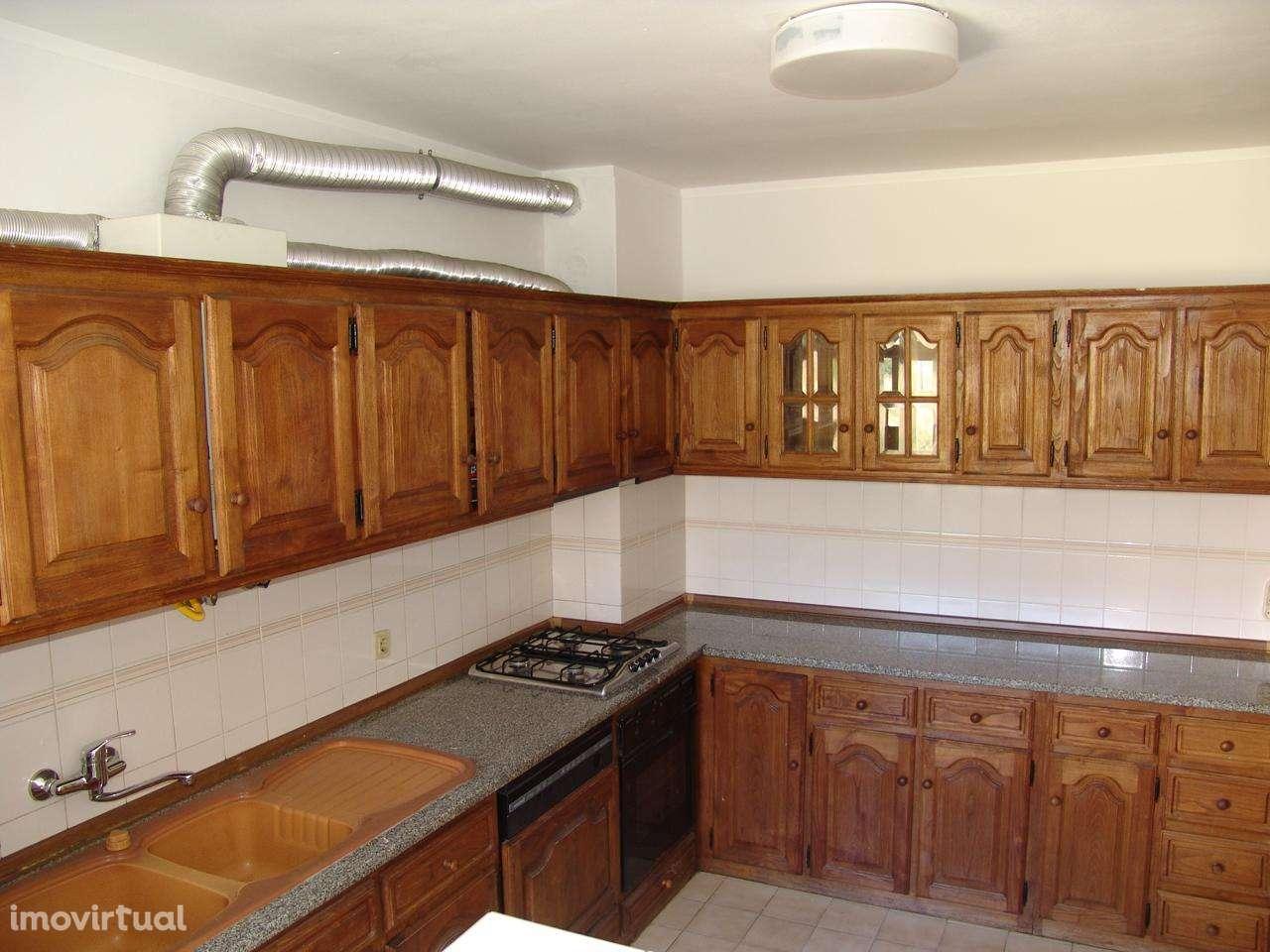Apartamento para comprar, Lordelo, Vila Real - Foto 19
