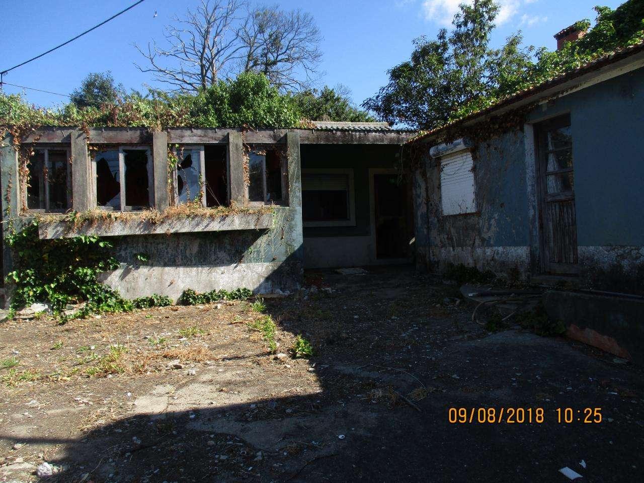 Moradia para comprar, Moreira, Porto - Foto 2
