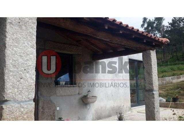 Quintas e herdades para comprar, Cedofeita, Santo Ildefonso, Sé, Miragaia, São Nicolau e Vitória, Porto - Foto 7