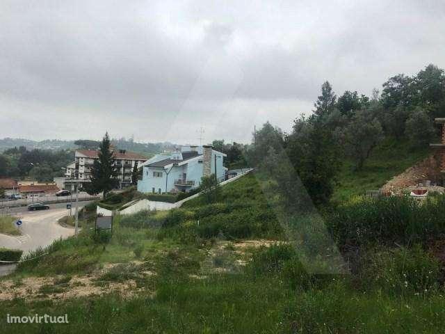 Terreno para comprar, Santa Clara e Castelo Viegas, Coimbra - Foto 3