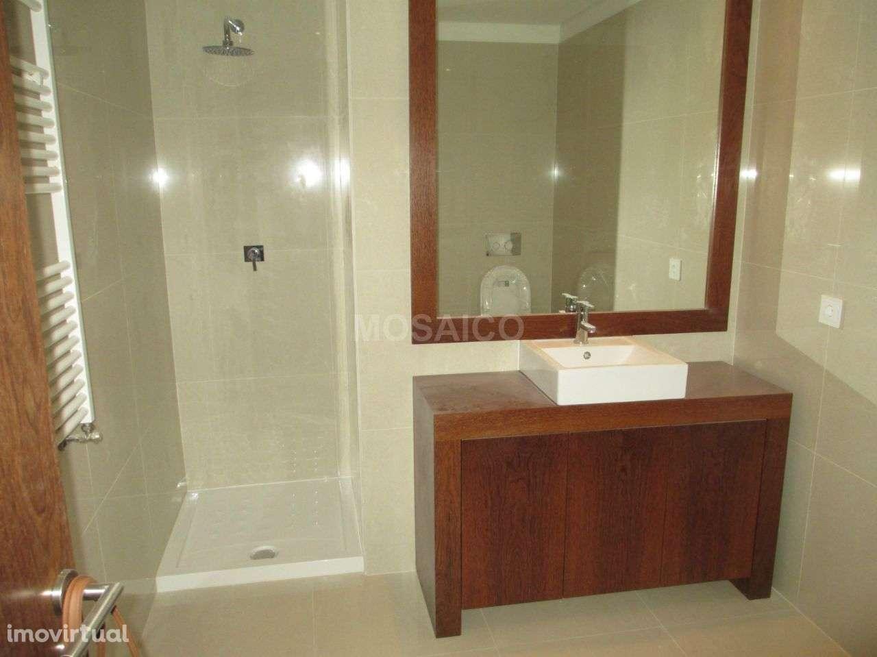 Apartamento para comprar, Canidelo, Porto - Foto 35