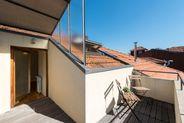 Quarto para arrendar, Cedofeita, Santo Ildefonso, Sé, Miragaia, São Nicolau e Vitória, Porto - Foto 5