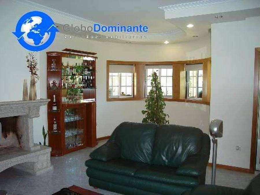Moradia para comprar, Lomar e Arcos, Braga - Foto 6