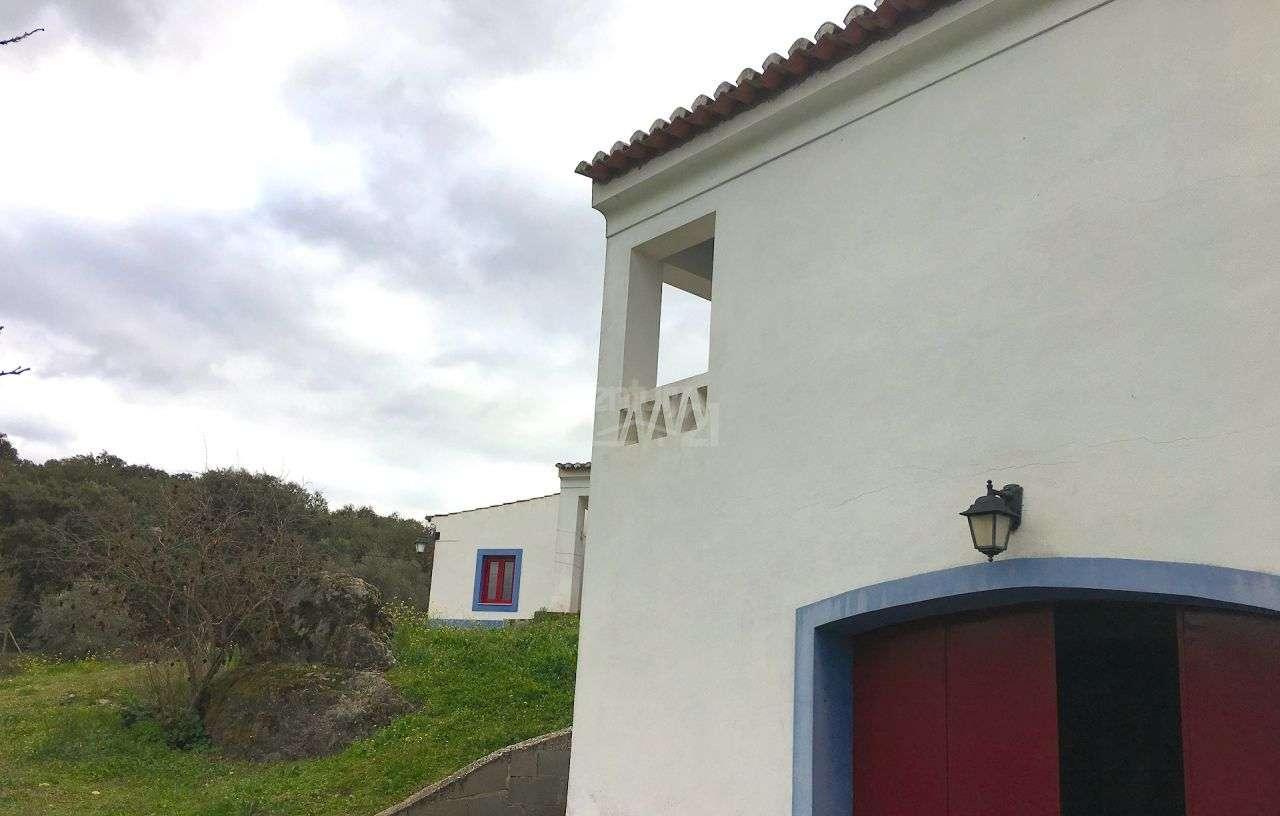 Quintas e herdades para comprar, Pardais, Évora - Foto 34
