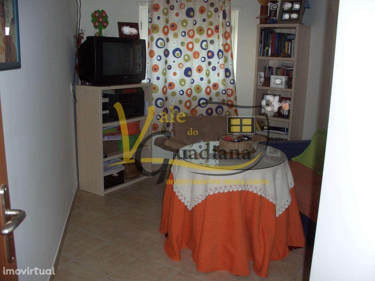 Apartamento para comprar, Moura (Santo Agostinho e São João Baptista) e Santo Amador, Beja - Foto 13