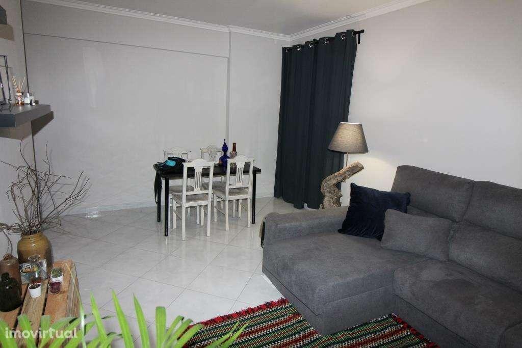Apartamento para comprar, Pontinha e Famões, Odivelas, Lisboa - Foto 1