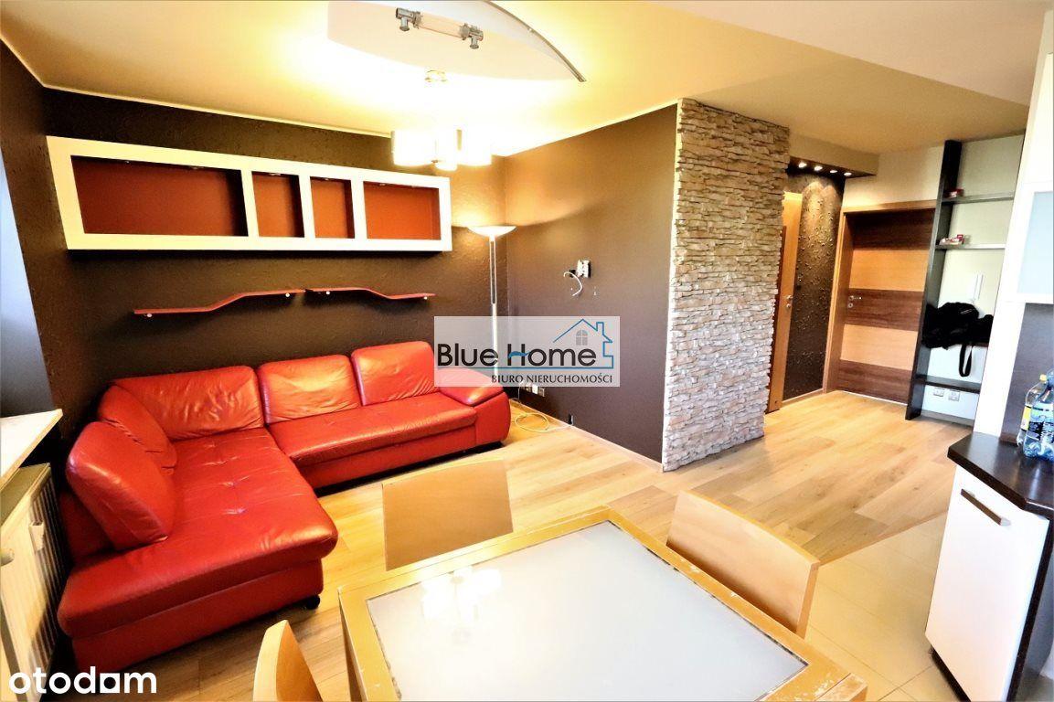 65 m2 I piętro 3 pokoje blisko centrum