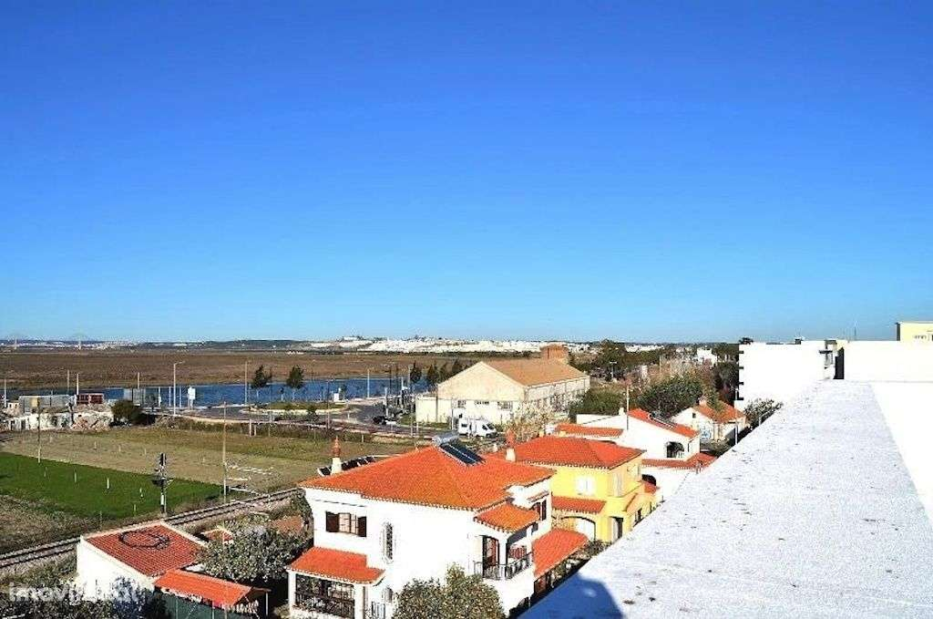 Apartamento para comprar, Vila Nova de Cacela, Vila Real de Santo António, Faro - Foto 21