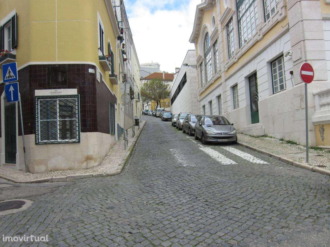 Apartamento para comprar, Estrela, Lisboa - Foto 12
