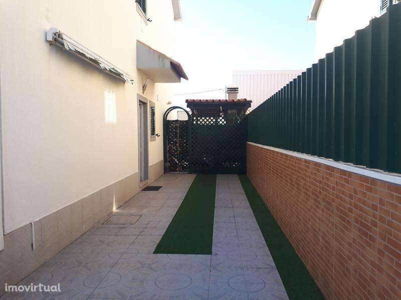 Moradia para comprar, Quinta do Conde, Setúbal - Foto 19