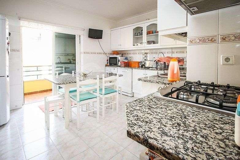 Apartamento para comprar, Alcabideche, Cascais, Lisboa - Foto 9