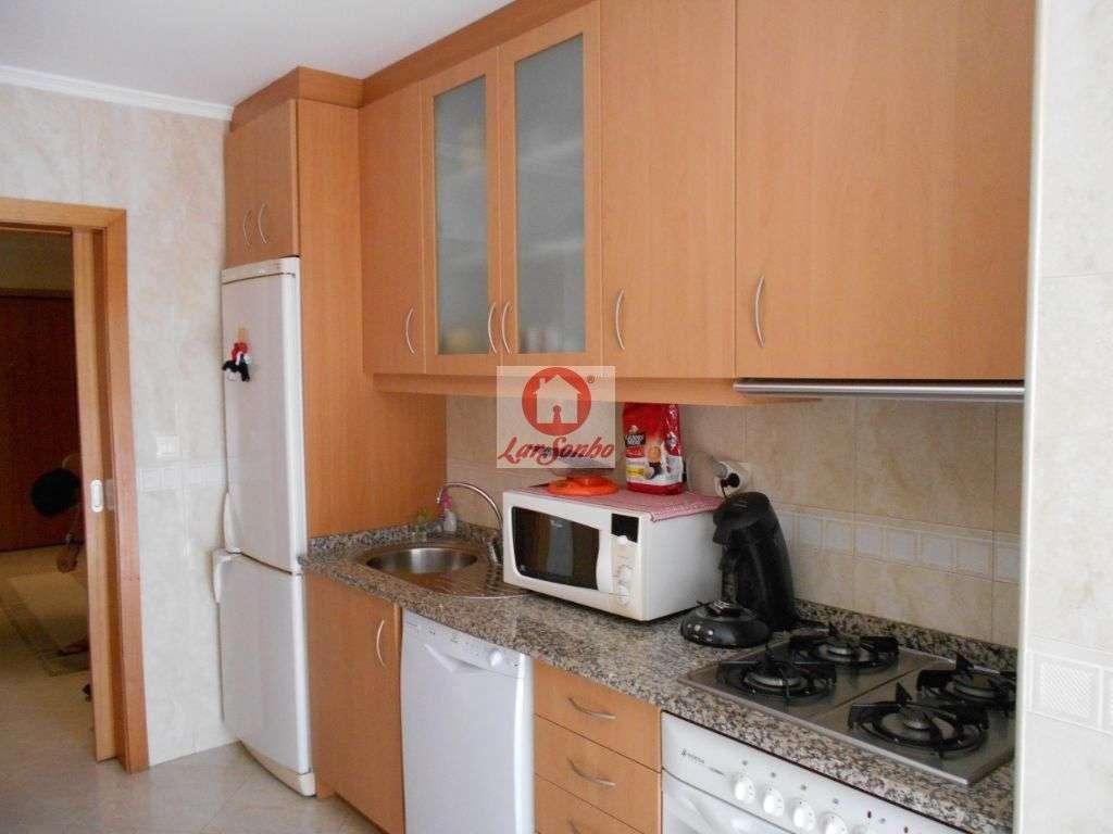 Apartamento para comprar, Touguinha e Touguinhó, Vila do Conde, Porto - Foto 4