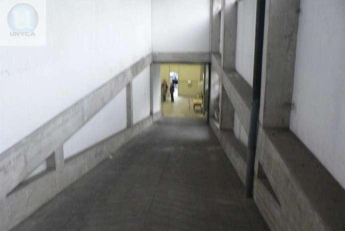 Armazém para arrendar, Santa Clara, Lisboa - Foto 7