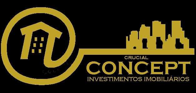 Crucia Concept Casas