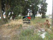 Terreno para comprar, Coz, Alpedriz e Montes, Alcobaça, Leiria - Foto 4