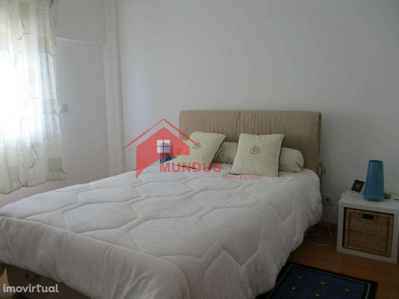 Apartamento para comprar, Santiago (Sesimbra), Setúbal - Foto 7