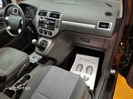 Ford C-MAX - 14
