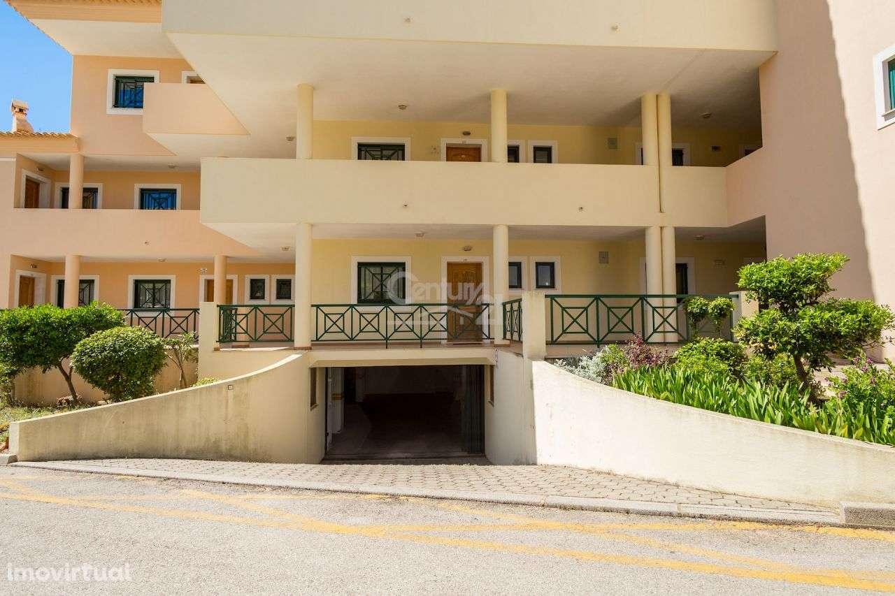 Apartamento para comprar, Albufeira e Olhos de Água, Faro - Foto 39