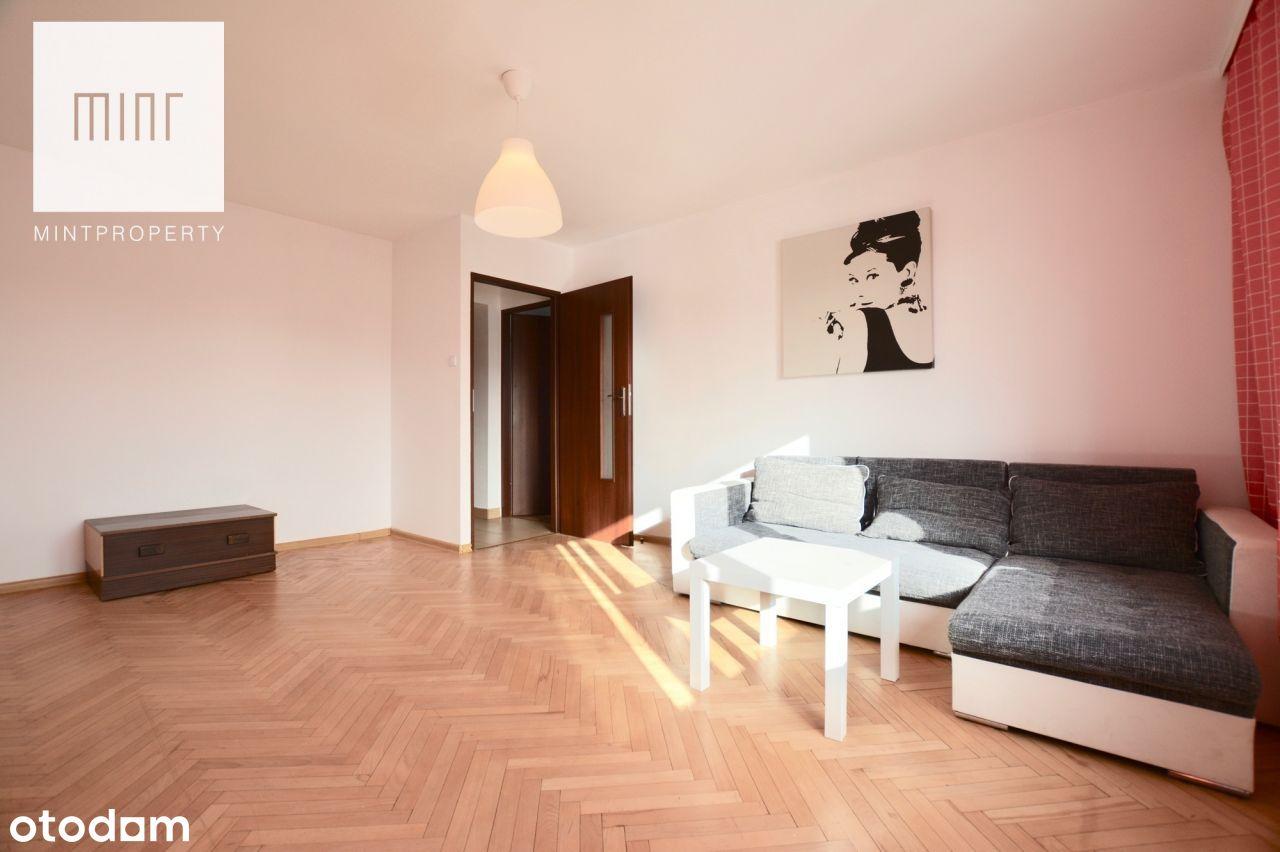 Mieszkanie na sprzedaż w centrum Rzeszowa!
