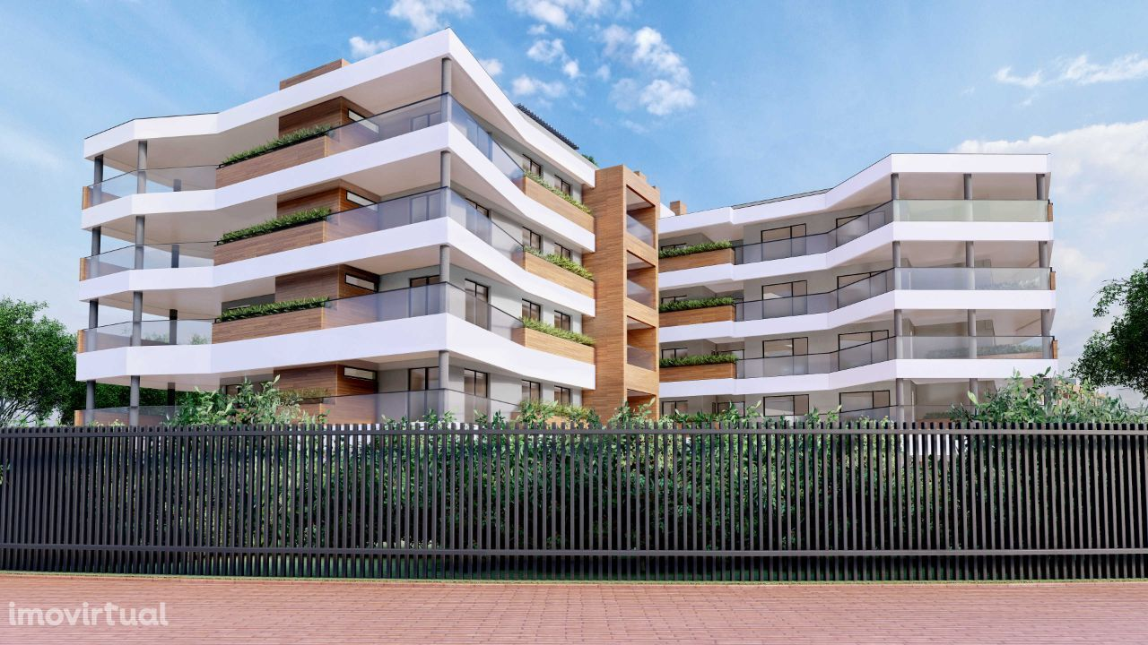 Apartamento T5   Serra de Carnaxide