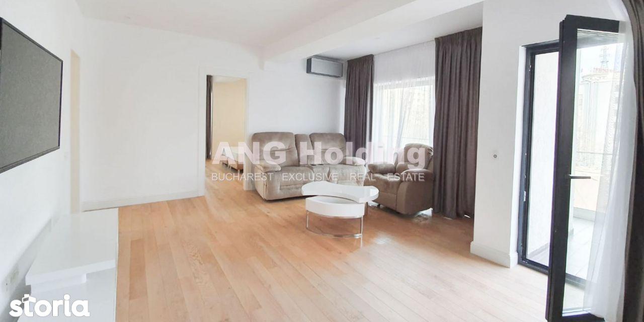 BEST DEAL | Apartament 2 camere | Piata Victoriei