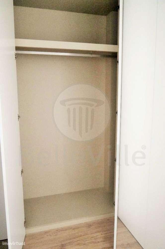 Apartamento para comprar, Ferreiros e Gondizalves, Braga - Foto 20