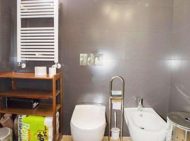 Apartamento para comprar, Nazaré - Foto 41