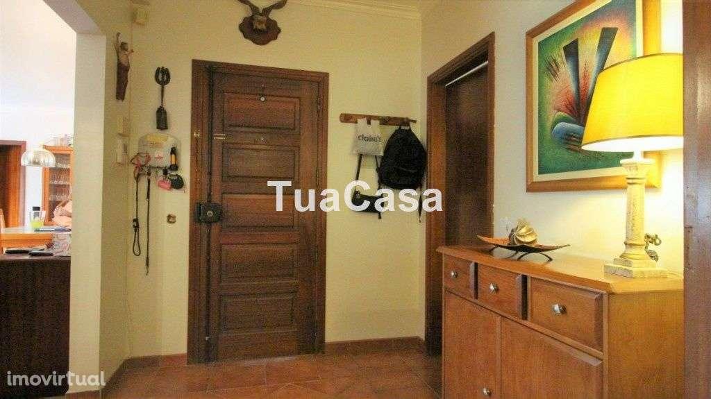 Apartamento para comprar, Conceição e Estoi, Faro - Foto 2