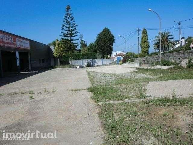 Armazém para comprar, Mozelos, Aveiro - Foto 4