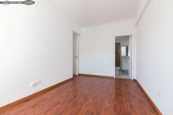 Apartamento para comprar, Póvoa de Santa Iria e Forte da Casa, Lisboa - Foto 17