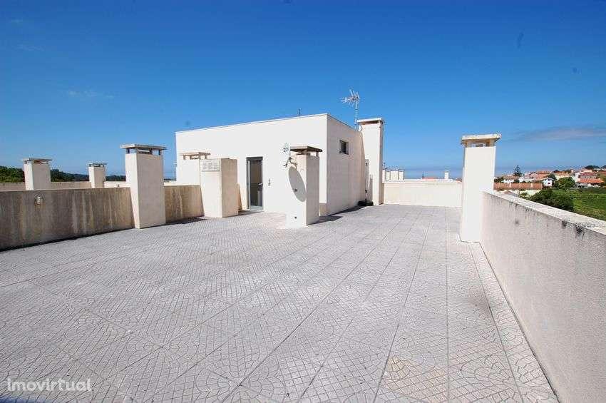 Apartamento para comprar, Vila Praia de Âncora, Viana do Castelo - Foto 12