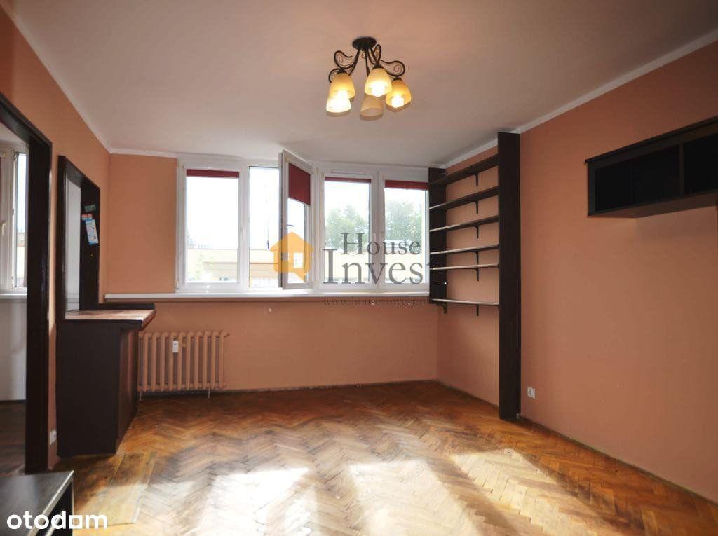Mieszkanie 2 pokojowe na sprzedaż osiedle Asnyka