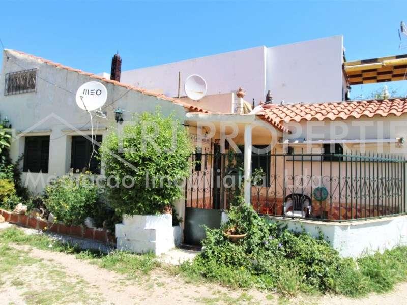 Moradia para comprar, Vila Nova de Cacela, Faro - Foto 2