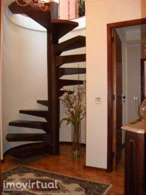 Apartamento para comprar, Âncora, Caminha, Viana do Castelo - Foto 5