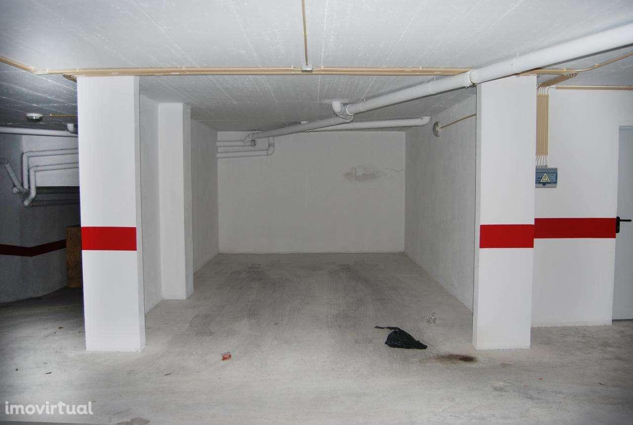 Apartamento para comprar, Nazaré - Foto 28
