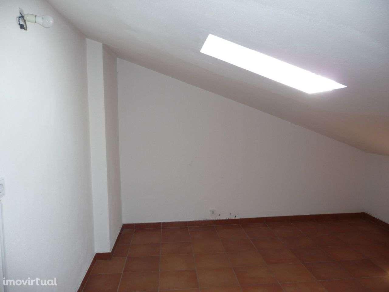 Apartamento para comprar, Brogueira, Parceiros de Igreja e Alcorochel, Torres Novas, Santarém - Foto 5