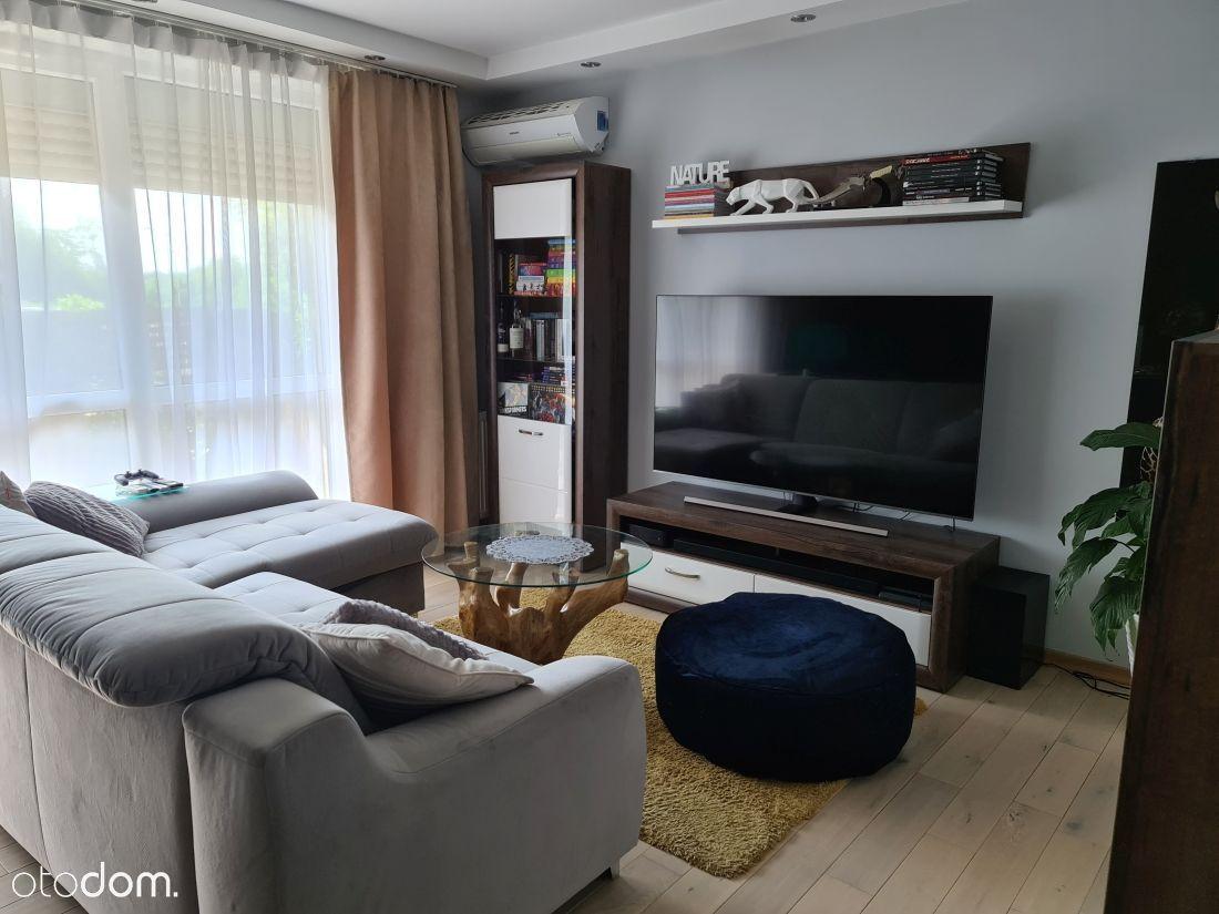 2 pokojowe mieszkanie, ul. Suwalska