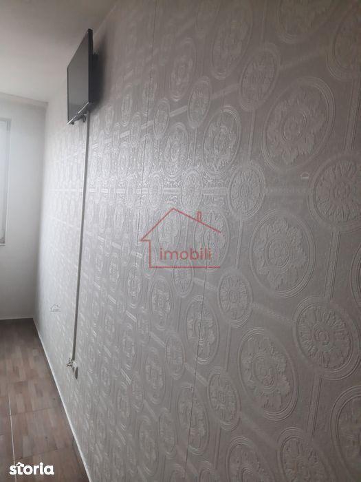 Apartament 2 camere zona Leroy Merlin