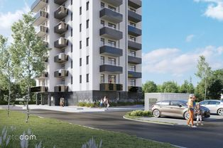 Nowe Mieszkanie Nowoczesne Pobitno M41