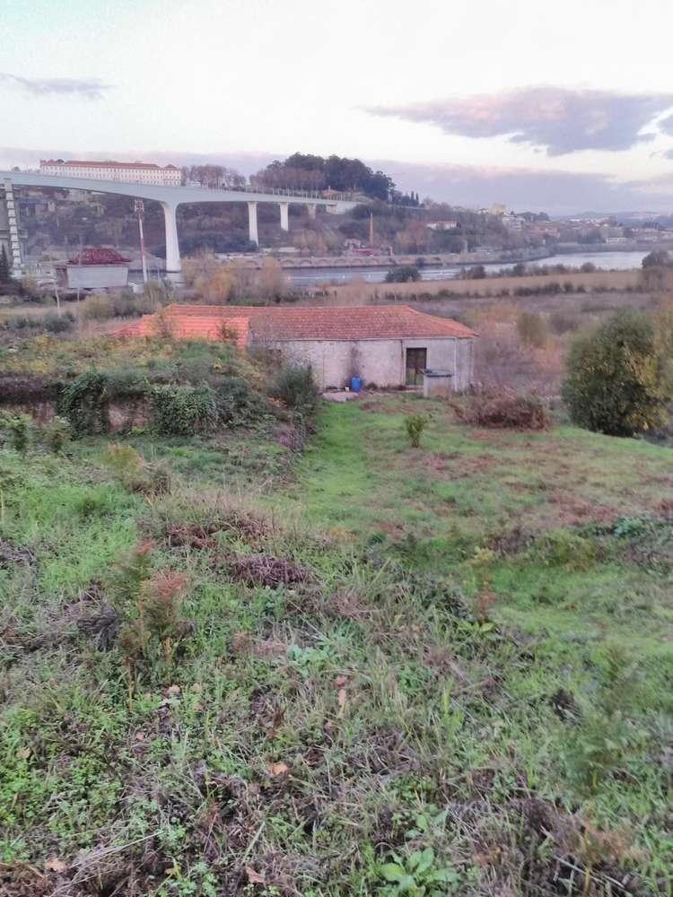 Quintas e herdades para comprar, Oliveira do Douro, Vila Nova de Gaia, Porto - Foto 26
